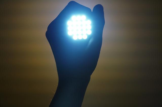 světýlka v ruce.jpg
