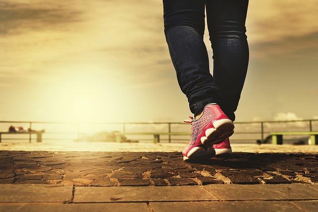 růžové boty.jpg
