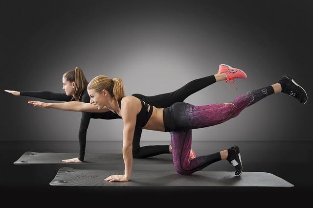 cvičící ženy, fitness.jpg