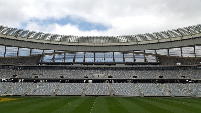 fotbalový stadion.jpg