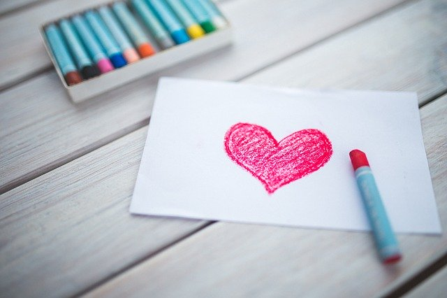kreslené srdce – symbol lásky.jpg