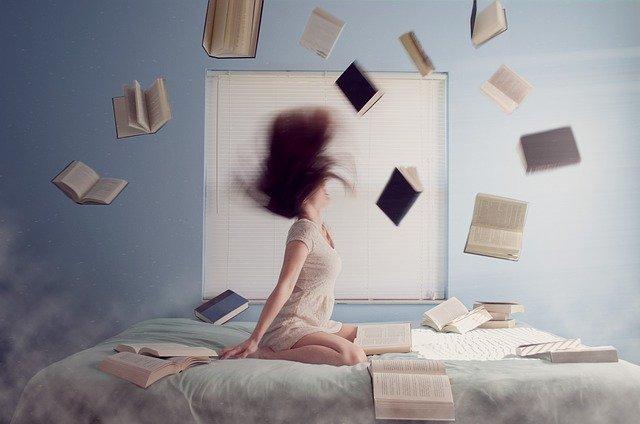 studentka a její chaos.jpg