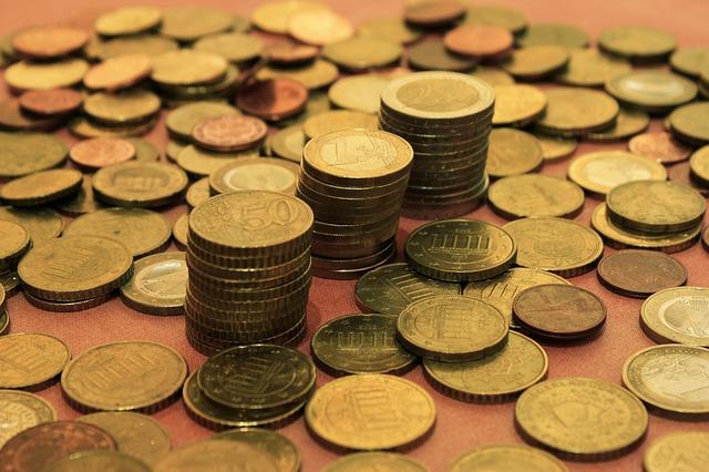 money-2817937_640